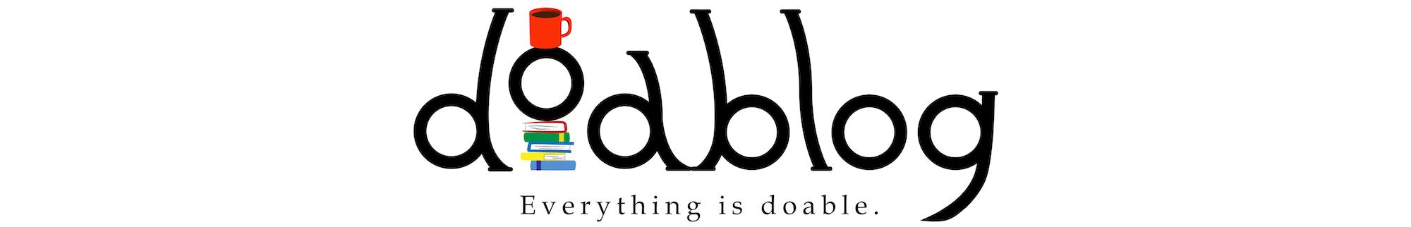 doablog